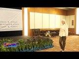 Baju Lebaran Rancangan Zaskia Adya Mecca