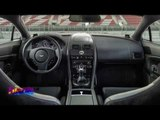 Aston Martin Buka Diler Pertama Di Indonesia
