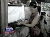 pamilyaonguard-DIRTY SECRET: FILTHY SOCKS CAN TRIGGER INFECTION