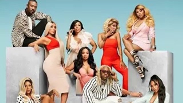 Love & Hip Hop Hollywood | Season 6 Episode 5 ~ Dogged Out