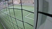 09/02/2019 00:00:01 - Sofive Soccer Centers Rockville - Monumental