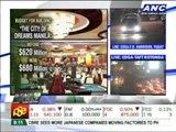 Macau 'gambling prince' bets on Manila casino
