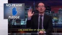 Last Week Tonight With John Oliver 9/1/19  John Oliver Rip Trump Today Sep 1, 2019
