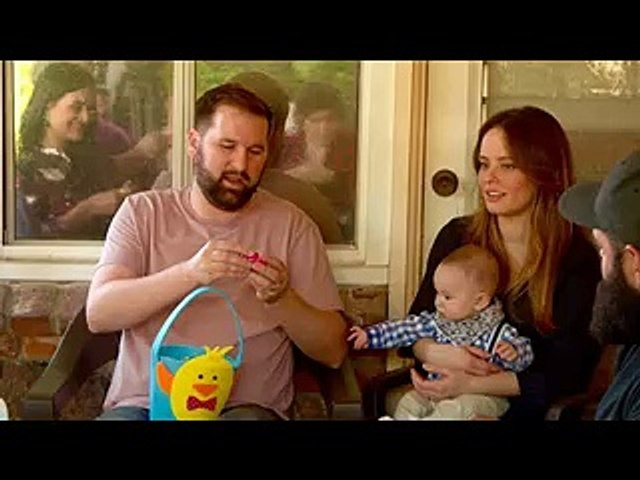 90 Day Fiancé: The Other Way Season 1 Episode 15 : S01E15 - English Subtitle