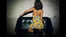 승연(SEUNGYEON) - Monthly Choreography Video #08 : 'MALAMENTE (Cap.1: Augurio) / Rosalia'