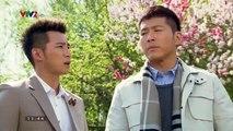 Tình Mãi Mộng Mơ Tập 5 - phim tinh mai mong mo tap 6 - VTV2 Thuyết Minh - Phim Trung Quốc - phim tinh mai mong mo tap 5