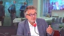 """Médicaments opioïdes : """"première cause de morts aux États-Unis"""", selon le professeur Michel Reynaud"""