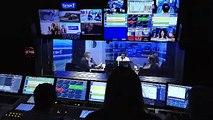 Jean-Michel Blanquer peut-il laisser la politique à la porte des écoles ?