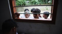 Nearly 2 million face statelessness as India's Assam state publishes controversial citizenship list