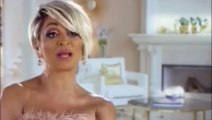 The Real Housewives of Potomac - S04E17 - Unanswered Questions - September 1, 2019 || The Real Housewives of Potomac (09/1/2019)