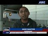 Filipinos stranded due to LAX shooting lockdown