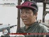 Eastern Visayas braces for 'Yolanda'
