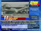 Surviving 'Yolanda': ABS-CBN journalists recall traumatic experience video1