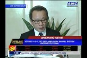 WATCH: SC rules PDAF system unconstitutional