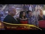 WATCH: Bloopers of 'Bukas Na Lang Kita Mamahalin'