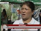 'Sendong' survivors inspire 'Yolanda' victims