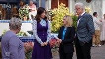 The Good Place - premier aperçu de la saison 4 (vo)