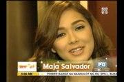 Amy Perez joins 'Umagang Kay Ganda'