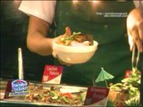 pamilyaonguard-IMPROPER PREPARATION OF LECHON MAY RESULT TO PARASITE INFESTATION