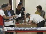 COA: 300 lawmakers may have misused PDAF