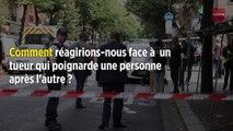 Villeurbanne : le récit du chauffeur de bus qui a mis fin au massacre