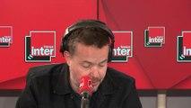 """Laurent Berger sur la réforme des retraites : """"S'il est question de construire plus de justice, j'en suis"""""""