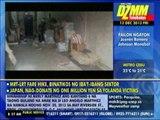 Filipino-Chinese businessman shot in Manila