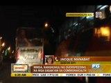 MMDA tightens campaign vs speeding vehicles