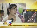 Judai holds Christmas party for 'Yolanda' survivors