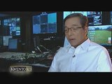 Ted Failon on 'Yolanda': I thought it was my end