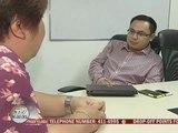 Arroyo camp denies politics in VMMC visits