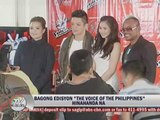 Sarah G to return as 'The Voice PH' coach despite haters