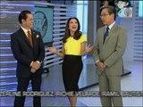 WATCH: 'TV Patrol' anchors sing 'My Way'
