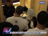 International drugs cartel used Fort Boni condo