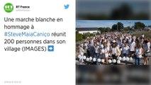 Mort de Steve Caniço à Nantes : Le rapport de l'Inspection générale rendu « au plus tard au 15 septembre »