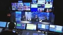 """Exclu Europe 1 - Caricatures antisémites de Yann Moix : son frère demande un droit de réponse à France 2 et promet des """"réponses judiciaires"""""""