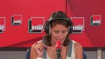 Mouloud Achour peut-il relancer l'access de Canal+ ?