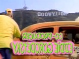 The Fresh Prince Of Bel-Air S05E15 Bullets Over Bel-Air