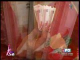 How to fold 'lucky money' for Chinese New Year