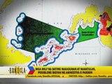 Renegade Moro rebels' retaliation feared