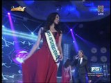 WATCH: Kuya Kim, beauty queens in fun-filled number