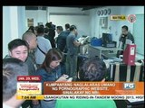 Two firms selling child porn raided in Manila, QC