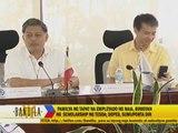 Honest Pinoys emerge despite poverty