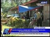BIFF members tagged in Ampatuan massacre