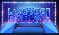 C8 dévoile la bande annonce de « La Grande Darka » avec Cyril Hanouna !
