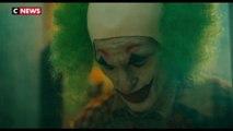Joker : le film sur les origines du pire ennemi de Batman