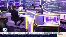 Mathieu L'Hoir VS Alexandre Baradez (2/2): Brexit, à grand pas vers le no-deal ? - 02/09