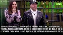 """Alarma Kiko Rivera: """"¡Irene Rosales está rota!"""" (y el asunto es muy feo)"""