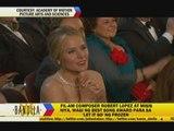 WATCH: 2014 Oscar Awards highlights