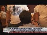Man nabbed for faking Mangudadatu's signature